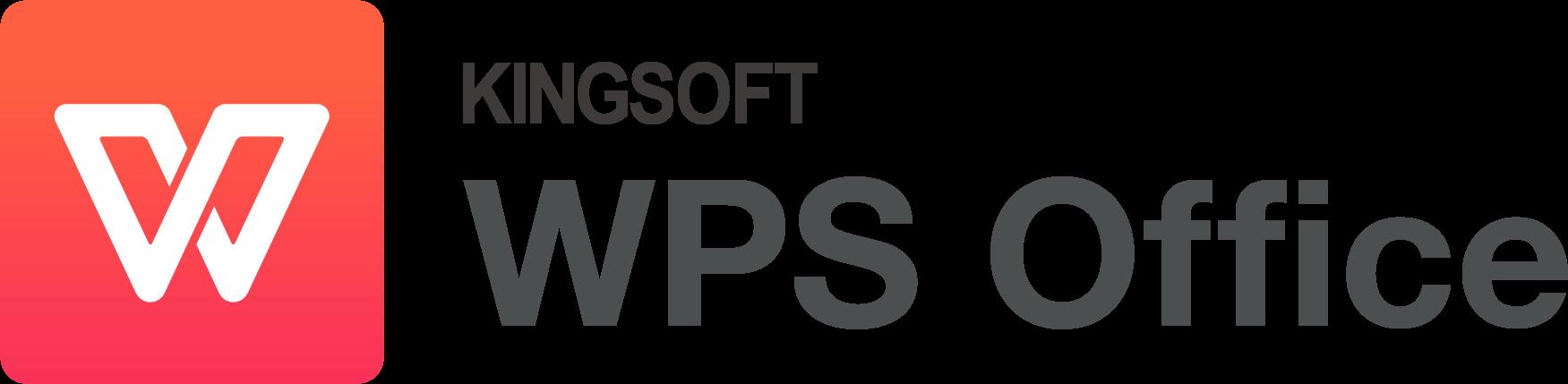 さくらのVPS for Windows Server で「WPS Office」の提供を開始しました