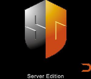 さくらのVPS for Windows Server 「SiteGuard Server Edition 4.00 Update1」提供開始のお知らせ