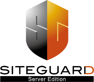「SiteGuard Server Edition」の最新バージョン「Ver4.00 Update3」の提供を開始しました